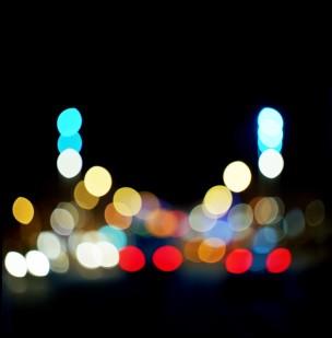 2010-12-S2a-2-400VC-Nuit-1000px