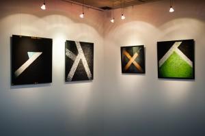 2013-Expo-UM-Urbaines-AnjelsStudio-off-8725