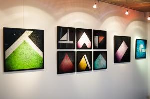 2013-Expo-UM-Urbaines-AnjelsStudio-off-8727