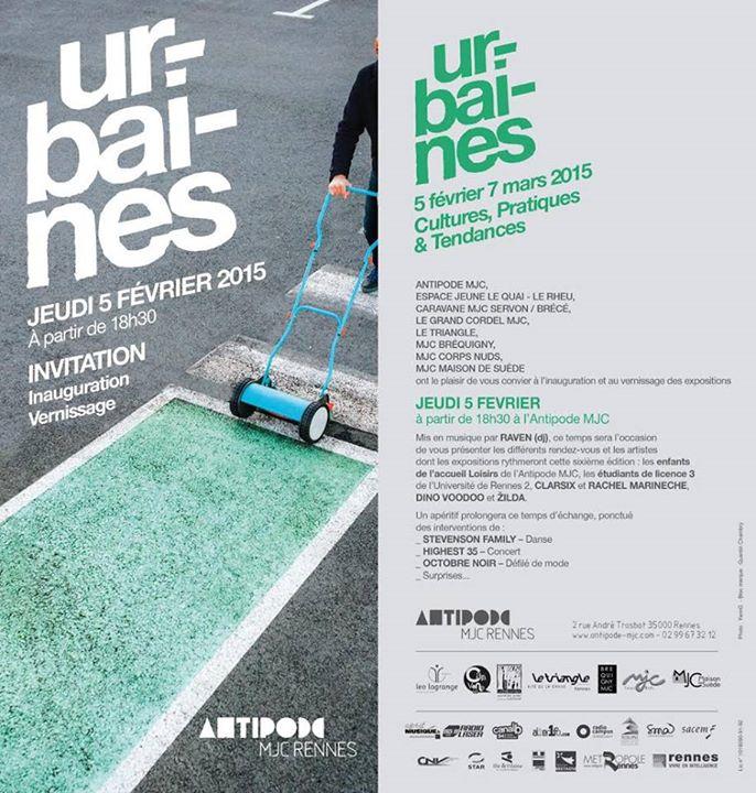 InaugUrbaines2015